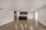 13027 175th Avenue - Photo 6