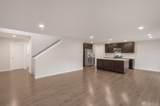 13027 175th Avenue - Photo 7