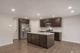 13027 175th Avenue - Photo 8