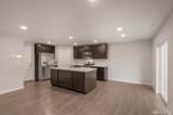13027 175th Avenue - Photo 9