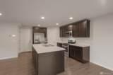 13027 175th Avenue - Photo 10