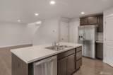 13027 175th Avenue - Photo 12