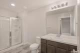 13027 175th Avenue - Photo 24