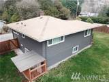 18715 80th Ave - Photo 4