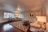 18715 80th Ave - Photo 6