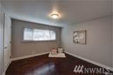18715 80th Ave - Photo 7