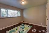 18715 80th Ave - Photo 8