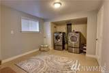 18715 80th Ave - Photo 9
