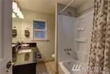 18715 80th Ave - Photo 10