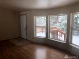 19559 State Rd - Photo 10