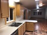 19559 State Rd - Photo 12