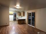 19559 State Rd - Photo 16