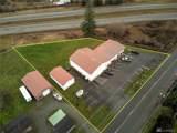9973 Padilla Heights Rd - Photo 23