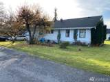 2220 Alabama St - Photo 2