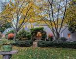 17503 Cook Rd - Photo 1
