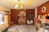150 Anderson Rd - Photo 4