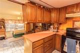 150 Anderson Rd - Photo 7