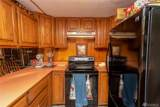 150 Anderson Rd - Photo 8