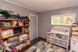 150 Anderson Rd - Photo 15