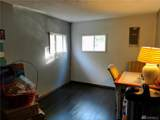 150 Anderson Rd - Photo 20