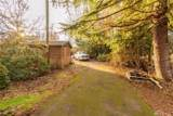 150 Anderson Rd - Photo 24