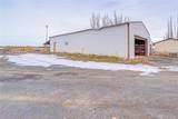 10560 Road 16 - Photo 19