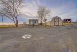 10560 Road 16 - Photo 26