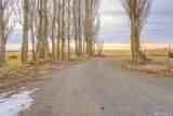 10560 Road 16 - Photo 36