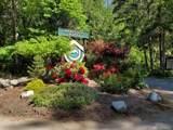690 Portage Rd - Photo 21