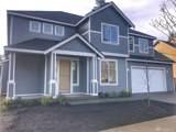 5615 318th Ct. (Homesite 9) - Photo 1