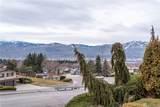 1946 Valley View Blvd - Photo 24