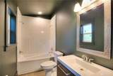 129 Point Brown Ave - Photo 12