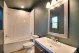 129 Point Brown Ave - Photo 13
