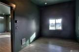 129 Point Brown Ave - Photo 15