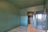 129 Point Brown Ave - Photo 16