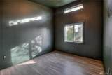 129 Point Brown Ave - Photo 17