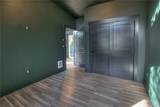 129 Point Brown Ave - Photo 18