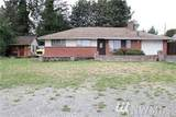 17315 47th Ave - Photo 1