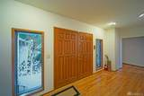 80 Rainbow Place - Photo 14