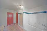 80 Rainbow Place - Photo 30