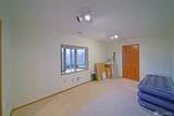 80 Rainbow Place - Photo 37