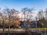 2551 Harbor Lane - Photo 2