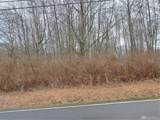 16128 Forty Five Rd - Photo 2