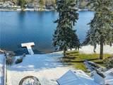 8925 Lake Steilacoom Point Rd - Photo 6