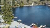 8925 Lake Steilacoom Point Rd - Photo 7