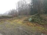 27405 139th Ave - Photo 3