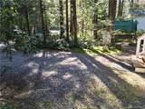 37-2 Wilderness Wy - Photo 33