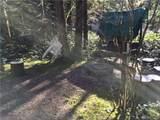37-2 Wilderness Wy - Photo 34