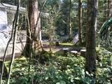 37-2 Wilderness Wy - Photo 35