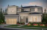 350 350 Shadow Ave (Lot 12) Court - Photo 1